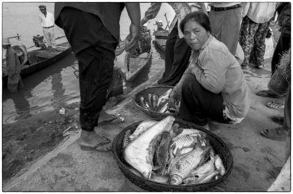 <strong>Cambodia 2000</strong>