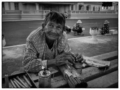 <strong>Cambodia 2012</strong>