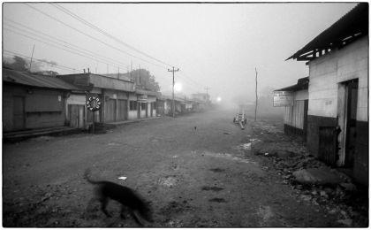 <strong>Guatemala 2000</strong>