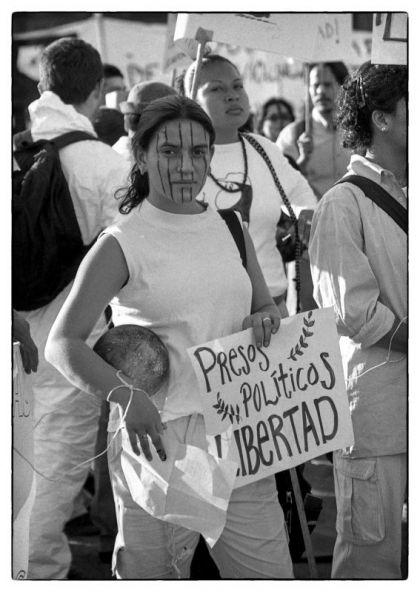<strong>Mexico 2001</strong>