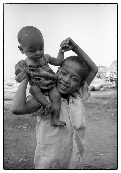 <strong>Myanmar 1994</strong>