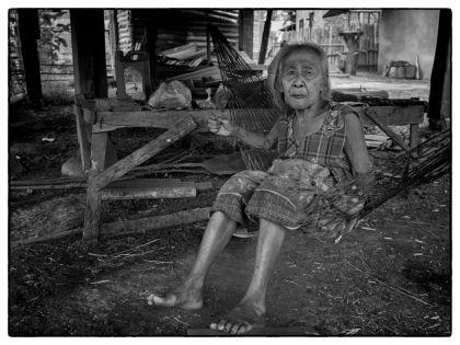 <strong>Laos 2017</strong>