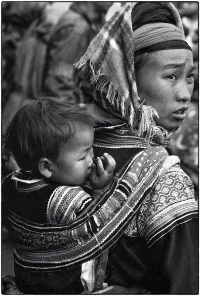 <strong>Vietnam 2000</strong>